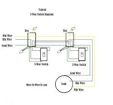2 way toggle wiring diagram 2 wiring diagrams instruction