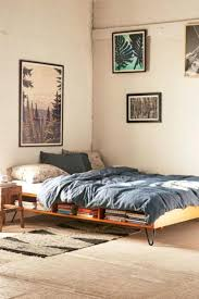 bed options for small spaces delectable guest bed options for small spaces in decorating modern