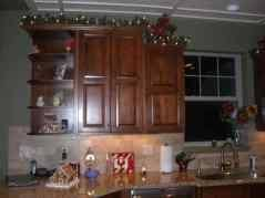 Top Of Kitchen Cabinet Decorating Ideas Top Of Kitchen Cabinets Kitchen Cabinet Decorating Ideas Best Home