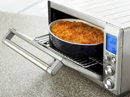 kitchen accessories how to give your toaster oven a comprehensive