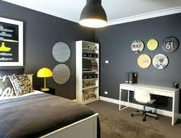 bedroom design ideas for teenage guys teenage guy bedroom ideas zdrasti club