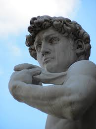 free images monument statue italy art temple head