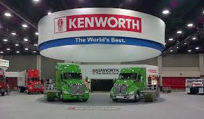 cost of new kenworth truck kenworth t680 advantage cuts fuel costs up to 5 trucking news
