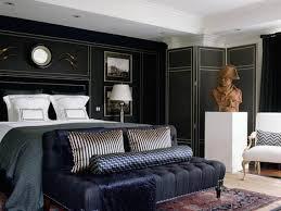 bedroom masculine bedroom furniture simple bachelor pad menus