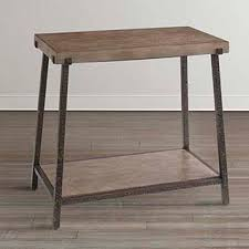 Sofa End Tables with Living Room End Tables