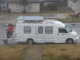 rialta rv floor plans rialta or similar owners roll call unite and post a pic tynan