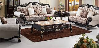 antique sofa set designs white leather sofa classical french antique sofa luxury hand carved