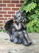 garden ornament moulds ebay
