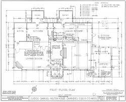100 harkaway home floor plans budd avenue wallan 100 ranch