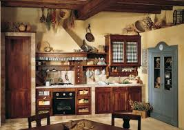 Country Style Kitchen Faucet Appliances Supreme Country Kitchen Design Country Style Kitchen