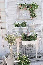 Best 25 Outdoor Garden Sink Ideas On Pinterest Garden Work 429 Best Potting Benches Images On Pinterest Garden Sheds