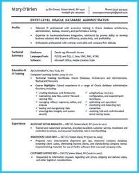 System Administrator Resume Example by One Of The Most Challenging Parts In Seeking A Job Is Making A