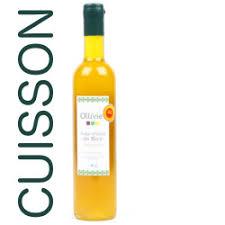cuisiner à l huile d olive comprendre les effets de la cuisson sur l huile d olive vierge