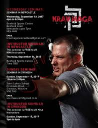 blog u2013 krav maga alliance