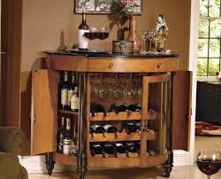bar home bar furniture beautiful indoor bar ideas 8 tips for the