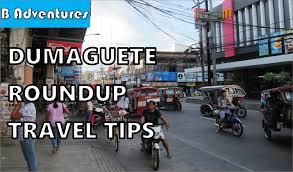 pedicab philippines dumaguete phones pedicab trikes apartments philippines s2 ep34