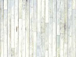 1wall vintage wood effect wall mural