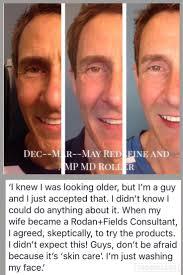 Tella 174 Peel Amp Stick 568 Best R F Promo Images On Pinterest Skincare Beauty
