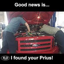 Diesel Tips Meme - images diesel tips meme