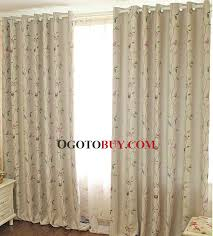 Curtain Place Cheapest Place To Buy Curtains And Beige Color Fresh Buy Beige