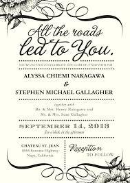 sayings for wedding wedding invitation sayings 2794 as well as real wedding invitation