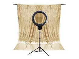 diva ring light amazon building a selfie station with a diva ring light dvestore