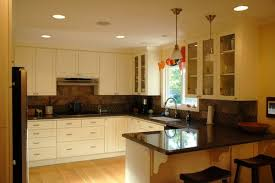 best ivory paint for kitchen cabinets best white color for kitchen