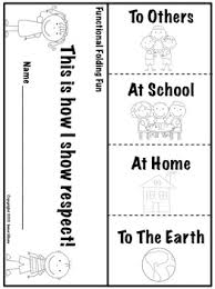 bucket filling coloring pages 1000 images about respect on pinterest