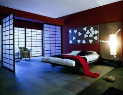 Good Bedroom Color Schemes Pictures Gallery Including Best To - Great color schemes for bedrooms