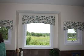 bathroom valance ideas luxurious bathroom valances ideas all about home design