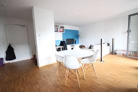 Das Wohnzimmer Wiesbaden Facebook 2 Zimmer Wohnungen Zu Vermieten Lewald Straße Wiesbaden