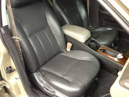 crown vic seat covers velcromag