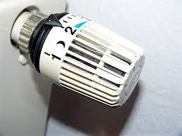Fertigk Hen 239566837 Heizungsregler Thermostat Jpg