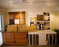 Kb Home Design Studio Houston New Design Center Open For Mark Saunders Luxury Homes Minimalist