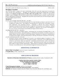 Maintenance Engineer Resume Maintenance Engineer Resume Sample Leadership Skills For Resume