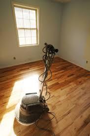 best hardwood floor finish the year of mud