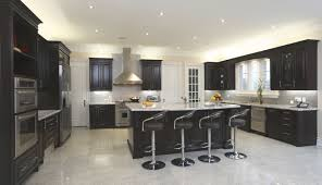 classic and modern kitchens 52 dark kitchens with dark wood and black kitchen cabinets inside