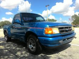 1994 ford ranger transmission for sale 1994 ford ranger splash 2 3l engine 5 speed stepside runs