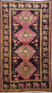 vendita tappeti orientali n 320491 karabak 280 x 163 cm tappeti orientali e moderni