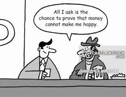 What Can I Do To Make You Happy Meme - money can t make you happy cartoons and comics funny pictures from