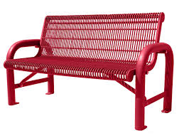 park bench picnic tables rocky mountian parkscapes denver co