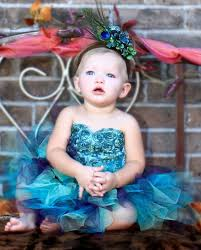 Infant Peacock Halloween Costume 288 Kids Syndrome Cute Babies Images