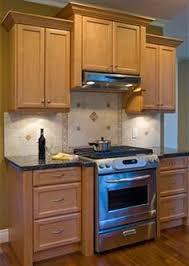 Door Knobs Kitchen Cabinets Kitchen Cabinets Door Knobs Sweet Ideas 17 Cabinet Handles
