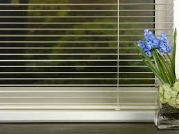 products baron u0027s blinds
