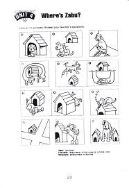 esl going to worksheets summer holidays resources esl going to