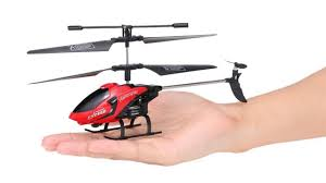Outdoor Light Remote Control by Rc Infrared Helicopter With Led Light Indoor Outdoor Remote