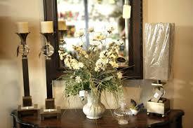 online home decor shopping mesmerizing cheap home decor online home decor items online home