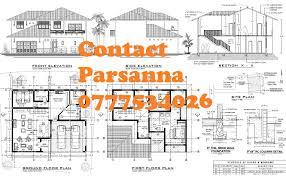 latest housing plans sri lanka house design plans