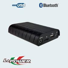 bluetooth hands free a2dp usb adapter mercedes benz audio 20 50