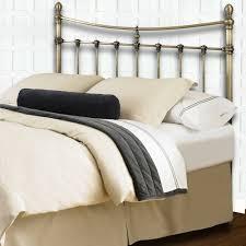 fashion bed group by leggett u0026 platt leighton antique brass
